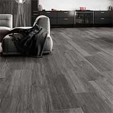 Pyramid Home - Flooring