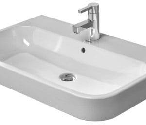 Happy-D.2-Furniture-washbasin