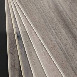 Pyramid Home - Vinyl Flooring